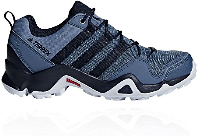 Adidas Terrex Ax2r W, W, W, Chaussures de Ran ée Basses FemmeB07DY1WH1BParent c0c18c