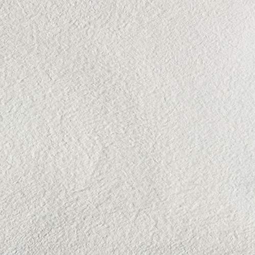 SilkPlaster Optima 051 umweltfreundliche Flüssigtapeten Baumwollputz Dekorputz 3,23€ - 1 m²