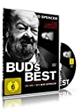 Bud Spencer - Bud`s Best... Eine lebende Legende