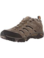 Merrell Moab Vent - Zapatillas de senderismo para hombre