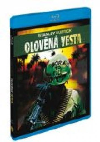 olovena-vesta-se-bd-full-metal-jacket-se-tcheque-version