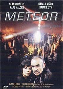 Meteor [FR Import]