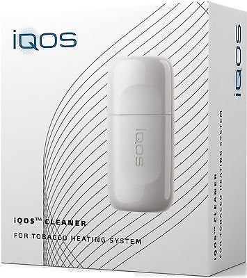 iqos-cleaner-for-tobacco-heating-system-iqos