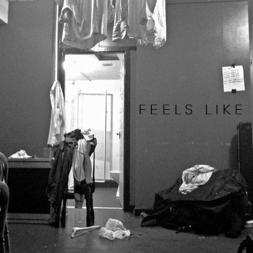 Feels Like