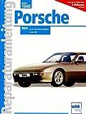 Porsche 944 (ab Juni 1981)