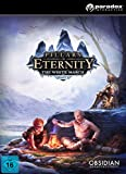 Pillars of Eternity - The White March: Part I (Erweiterung) [PC/Mac Code - Steam]