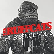 The Essence, Vol. 3
