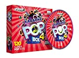 Best Gboxes - Zoom Karaoke Pop Box 4 Party Pack Review