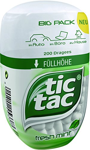 tic-tac-big-pack-fresh-mint-4er-pack-4-x-98-g