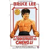 The Big Boss Plakat Movie Poster (11 x 17 Inches - 28cm x 44cm) (1971) C