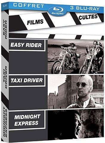 films-cultes-coffret-easy-rider-taxi-driver-midnight-express-blu-ray