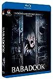 Babadook (Blu-Ray)