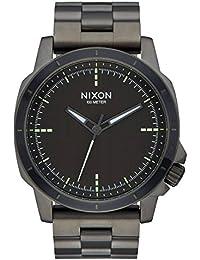 Nixon Herren-Armbanduhr A913-632-00