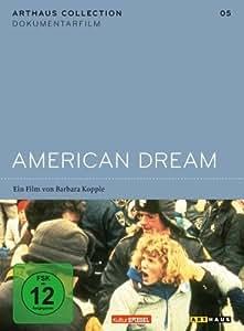 American Dream (OmU)