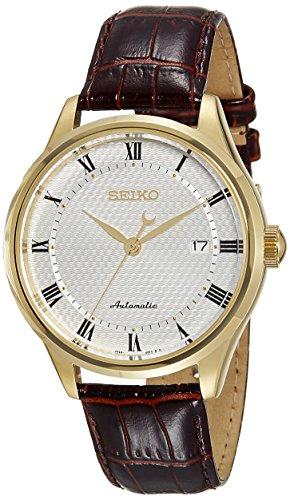 Seiko SRP770K1 Men's Watch image.