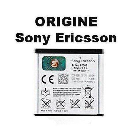 sony-ericsson-bt-bat-ep500-batterie-pour-vivaz-pro-vivaz-u5-1200-mah