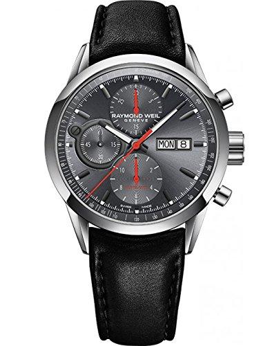 raymond-weil-herren-armbanduhr-42mm-schwarz-schweizer-automatik-7730-stc-60112