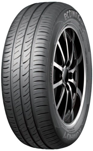 Kumho EcoWing ES01 KH27 - 195/65/R15 91H - A/B/71 - Sommerreifen