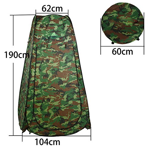 pop-up-outdoor-toilet-portable-tent-changing-room-camping-with-bag-beach-backpack-shelter-camouflage