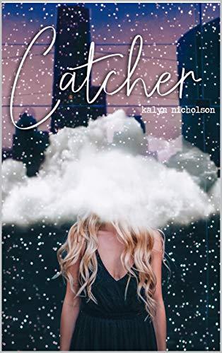 Catcher (English Edition)