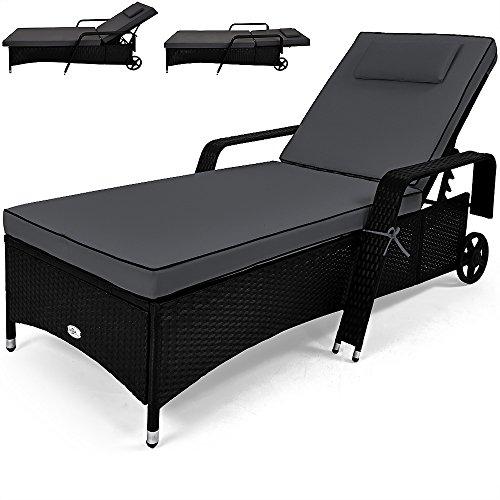 lit rotin d 39 occasion en belgique 85 annonces. Black Bedroom Furniture Sets. Home Design Ideas