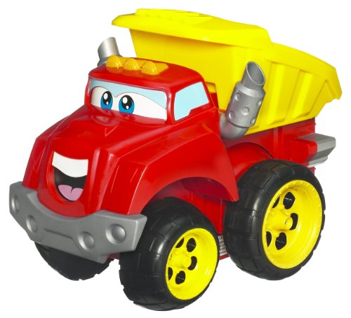 hasbro-18341-playskool-tonka-chuck-friends-chuck-mon-camion-interactif-version-anglaise