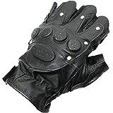 Soft Knuckle Herren Outdoor Vollfinger Bergsteigen Schutzhandschuhe Operation Special Forces Tactical Glove (Color : 03, Size : Kostenlos)