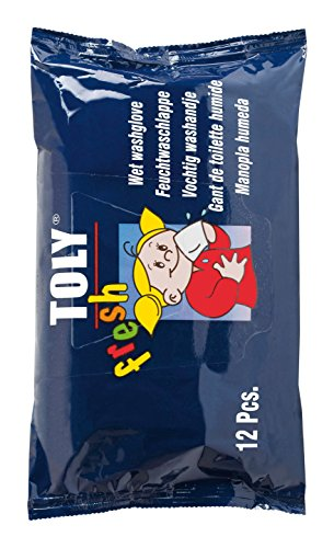 toly-camping-one-use-facecloth-wetly-wl-wet-12-12-pieces