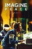 1art1 John Lennon Poster - People for Peace (91 x 61 cm)