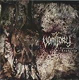 Vomitory: Carnage Euphoria [Vinyl LP] (Vinyl)