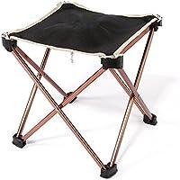pengweiOutdoor camping silla plegable silla de pesca s¨²per ligero heces