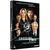 Crossing Lines - Saison 3