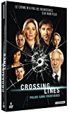 Crossing Lines - Saison 3 (dvd)