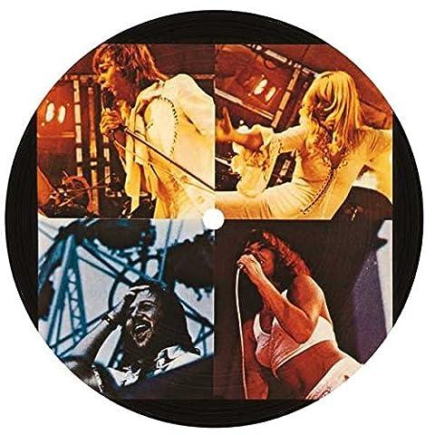 Money,Money,Money (Ltd.7? Picture Disc) [Vinyl Single]