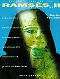 Ramsès II & son temps
