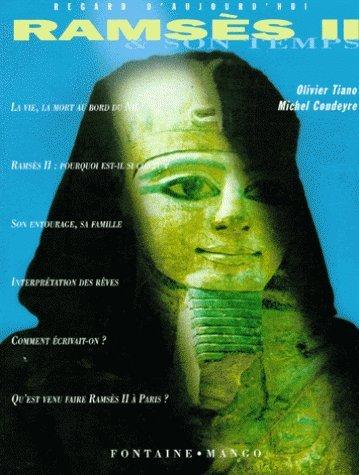 "<a href=""/node/5446"">Ramsès II & son temps</a>"