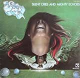 Silent cries and mighty echoes / 1C 064-45 269