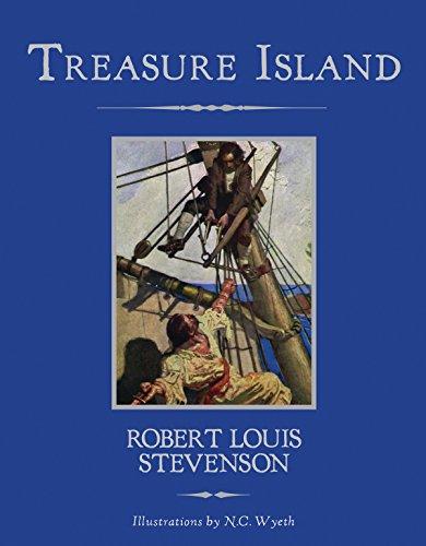 treasure-island-knickerbocker-childrens-classics