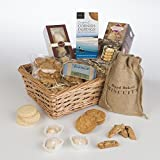 Best Hampers - Hay Hampers Luxury Biscuit Selection Hamper Gift Box Review