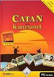 Catan: Das Kartenspiel [Neue Version]