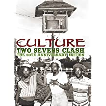 Two Sevens Clash-the 30th Anniversary Edition