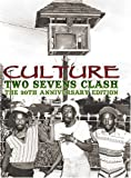 Culture: Two Sevens Clash-the 30th Anniversary Edition (Audio CD)