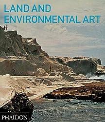 Land and Environmental Art (Themes and movements)