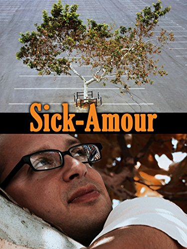 Sick-Amour [OV] Rose Bowl