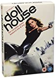Dollhouse: The Complete Series,  Seasons 1-2 [8 DVDs] [UK Import] -