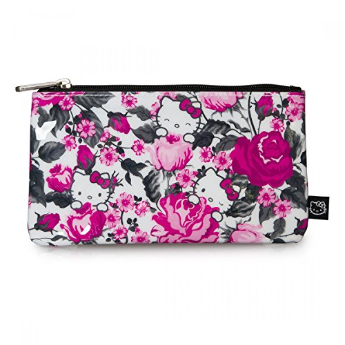 loungefly-hello-kitty-floral-print-pencil-case