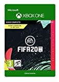 FIFA 20: Ultimate Edition - Xbox One - Código de descarga