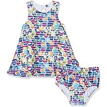 Tuc Tuc Vestido para Bebés
