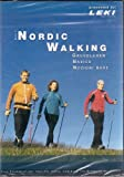 Nordic Walking Step 1 -