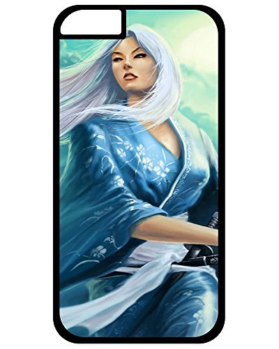 2015-pretty-iphone-6-iphone-6s-case-cover-the-legend-of-the-five-rings-high-quality-case-6024190za39